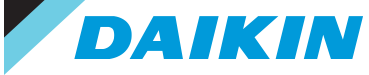 https://www.daikin.gr/el_gr/customers.html