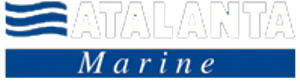 ΑΤΑΛΑΝΤΑ marine
